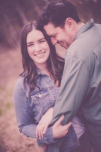 Ron & Leslie's Engagement-0019