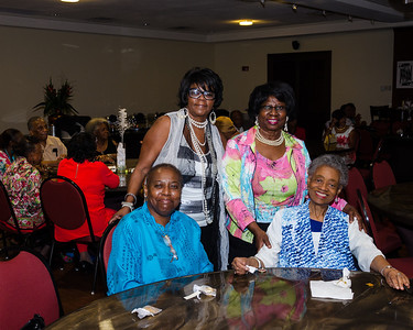 Rosena-80th-Bday-(229-of-249)