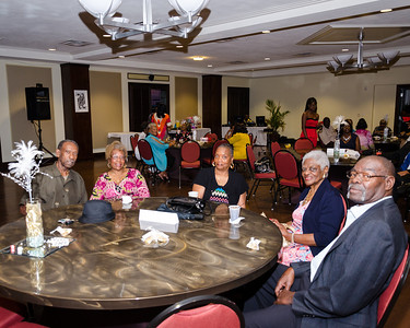 Rosena-80th-Bday-(234-of-249)
