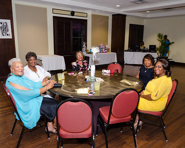 Rosena-80th-Bday-(252-of-249)