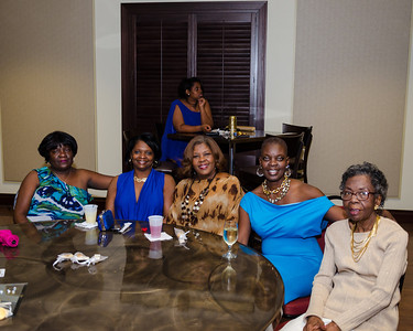 Rosena-80th-Bday-(240-of-249)