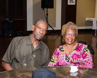 Rosena-80th-Bday-(236-of-249)