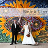 Rosie & Gerry's Album :