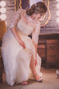 Ross & Natalie's Wedding-0019