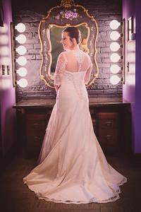 Ross & Natalie's Wedding-0018