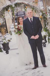 Ross & Natalie's Wedding-0023