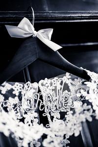 Ross & Natalie's Wedding-0001