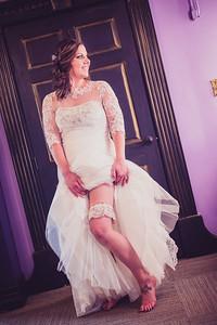Ross & Natalie's Wedding-0015