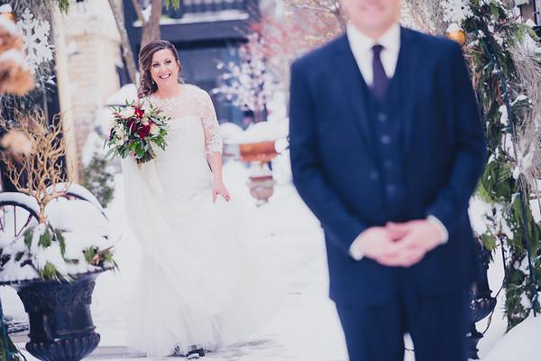 Ross & Natalie's Wedding-0022