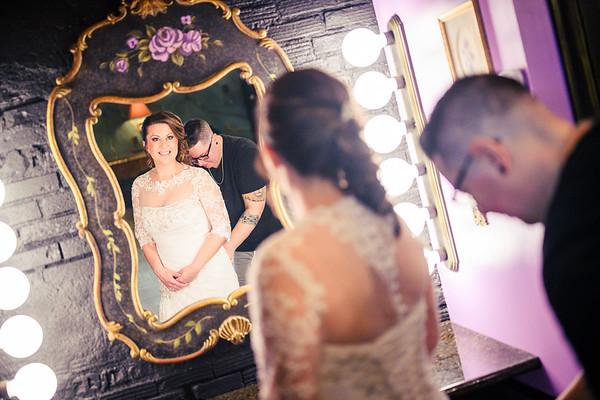 Ross & Natalie's Wedding-0013