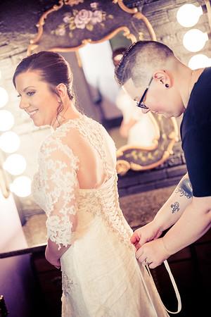 Ross & Natalie's Wedding-0011