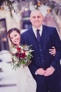 Ross & Natalie's Wedding-0024