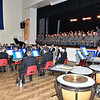 Rotary_Concert_006