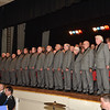 Rotary_Concert_008