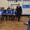 Rotary_Concert_017