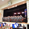 Rotary_Concert_005