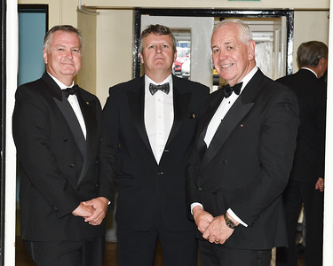 Haverfordwest Rotary
