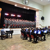 Rotary_Concert_011