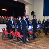 Rotary_Concert_018