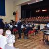 Rotary_Concert_020