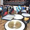 Rotary_Concert_007