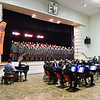 Rotary_Concert_012