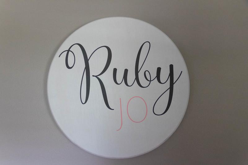 Ruby-515