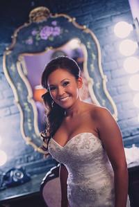 Russel & Janice's Wedding-0018