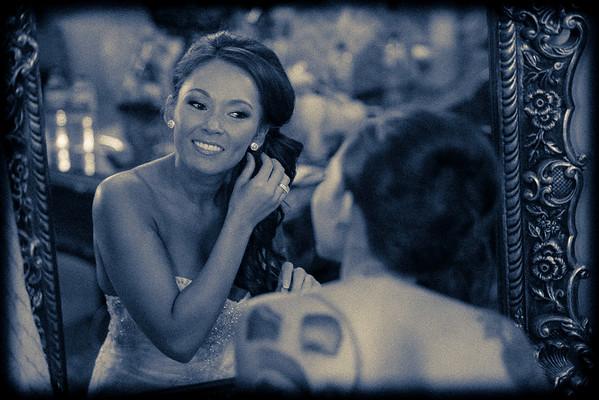 Russel & Janice's Wedding-0021