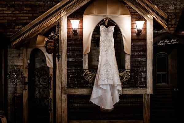 Russel & Janice's Wedding-0001