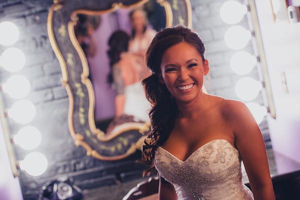 Russel & Janice's Wedding-0017