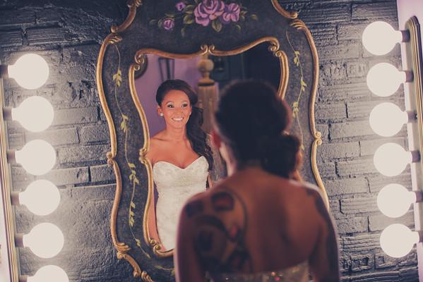 Russel & Janice's Wedding-0022