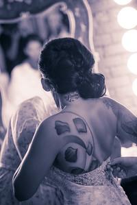 Russel & Janice's Wedding-0019