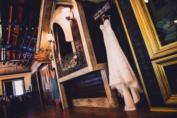 Russel & Janice's Wedding-0003