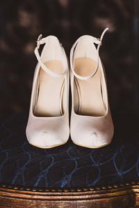 Russel & Janice's Wedding-0004