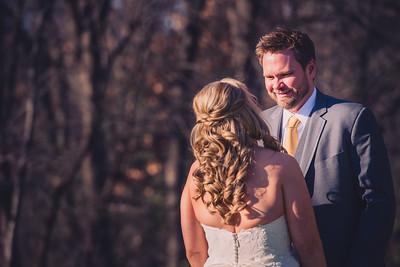 Ryan & Alyssa's Wedding-0024