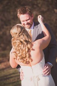 Ryan & Alyssa's Wedding-0023