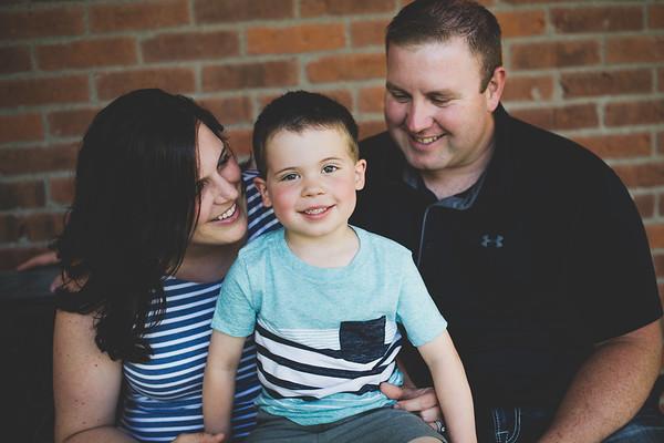 Ryan & Angela's Family-0012