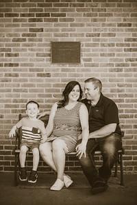 Ryan & Angela's Family-0007