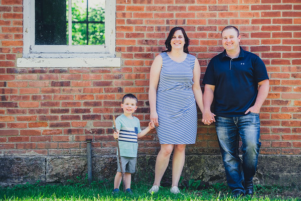 Ryan & Angela's Family-0020