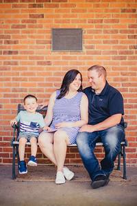 Ryan & Angela's Family-0008