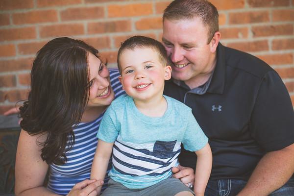 Ryan & Angela's Family-0011