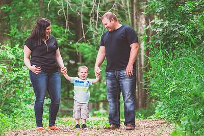 Ryan & Angela's Family-0004