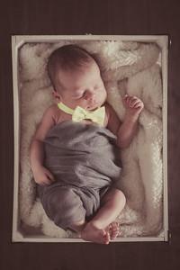 Baby Emerson-0003