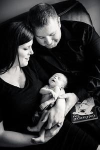 Baby Emerson-0020