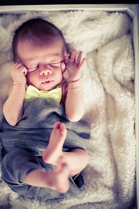 Baby Emerson-0005
