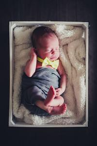 Baby Emerson-0001