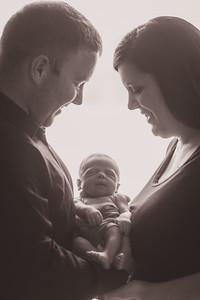 Baby Emerson-0015
