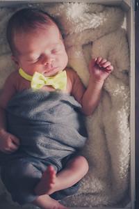 Baby Emerson-0002