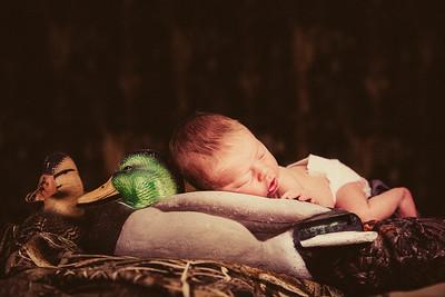 Baby Emerson-0007